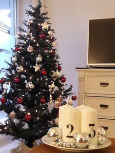 Die 30 Besten Bilder Von Weihnachten Weihnachtsdekoration