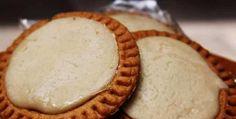 """Cómo preparar unas tortitas de Santa Clara. Típicas del estado de Puebla, estas """"galletitas"""" llevan años conquistando a los paladares más exigentes. ¡Una experta nos revela la deliciosa receta de este postre finamente azucarado!"""