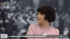 bbc30aa9f1db6b7cfc63bf94fe93c911.jpg (702×394)