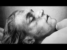 Never Before Seen Marilyn Monroe Autopsy Photos Marilyn Monroe Real Name, Marilyn Monroe Tod, Marilyn Monroe Photos, Karma, Medical Pictures, Post Mortem Photography, Victorian Photos, Norma Jeane, Chapelle