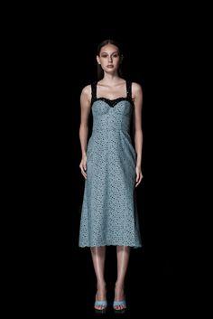 Giulietta Spring 2013 Ready-to-Wear Collection Photos - Vogue