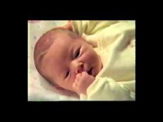 Opposition to Partial Birth Abortions - Pro-life Anti-Abortion PSA Video - http://www.christianissuesreport.com/opposition-to-partial-birth-abortions-pro-life-anti-abortion-psa-video/