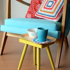 Spaces Turquoise Design, Pictures, Remodel, Decor and Ideas - page 7