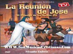 La Reunión de Jose.