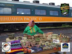 #barrancas #cobre #barrancasdelcobre #turismo#chihuahua#aventura#ciclismo BARRANCAS DEL COBRE te dice.  visita las barrancas del cobre y conoce a los tarahumaras y aprende de su estilo de vida. El estilo de vida de los tarahumaras tiene muchos datos interesantes. Primero que nada ellos se dedican al cultivo del maíz. Alrededor de él gira su vida ceremonial y organizacional. www.chihuahua.gob.mx/turismoweb