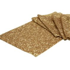 Cheap party decorations disco, Buy Quality decorate table tea party directly from China party decorations beach Suppliers: 30* 275 cm High-grade Gold Silver Sequin Table Runner Wedding Sparkly Bling Wedding Party Decoration V20