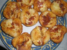 Pretzel Bites, Muffin, Pizza, Potatoes, Bread, Vegetables, Breakfast, Food, Kids