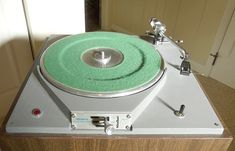 1200 best audio amplifier images audio amplifier audiophile hifi audio. Black Bedroom Furniture Sets. Home Design Ideas