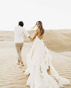 """""""Fall madly in love with someone, who makes you do all the wonderful things you said you'd never do."""" — Treka L. Pre Wedding Photoshoot, Wedding Pics, Wedding Shoot, Wedding Events, Wedding Dresses, Weddings, Perfect Wedding, Dream Wedding, Wedding Day"""