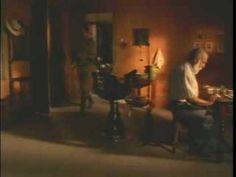 Un Día de Estos - Una adaptación de un cuento de Gabriel García Marquez. http://www.youtube.com/watch?v=nrLsbXTXSjM