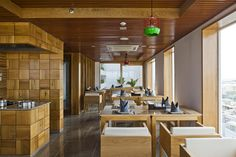Gallery - Hotel Golden Holiday in Nha Trang / Trinhvieta-Architects - 18
