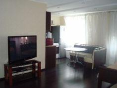 квартиры на сутки в Омске