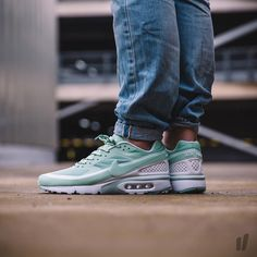Nike Air Max Ultra BW   EU 38.5 - 47   Priced At € 144,95   Available Online And In-Store   WORLDWIDE SHIPPING   #overkillshop #teamoverkill #nike #highsnobiety #sneaker #sneakers #womft #thedropdate #wdywt #teamearly #nicekicks #kickstagram...