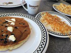 Best Breakfast in Coppell