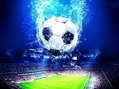 FIFA World Cup 2014 3D Ball Wallpapers, Photos, Images, Pictures