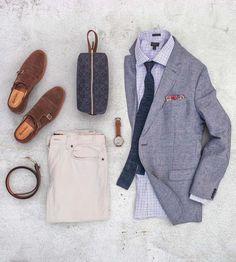 take yourself AM to PM // watches // mens fashion // metropolitan lifestyle // urban men //