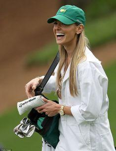 Girls Golf, Ladies Golf, Thema Golf, Pub Golf, Estilo Ivy, Mens Golf Fashion, Cute Golf Outfit, Womens Golf Shirts, Golf Attire