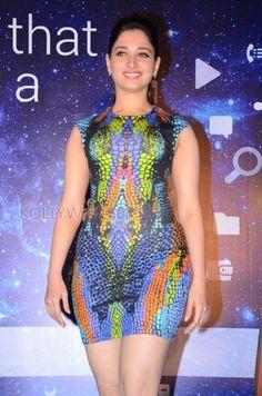 #Tamanna Actress Tamanna Bhatia Photos. See more pictures at http://www.kollywoodzone.com/cat-tamanna-271.htm