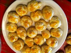 recipe image Easter orange cookies