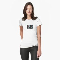 Shirt Logo, My T Shirt, Joe Biden, Trans Pride Flag, Typography Quotes, Blue Butterfly, Girls Be Like, Best Dad, Shades Of Blue