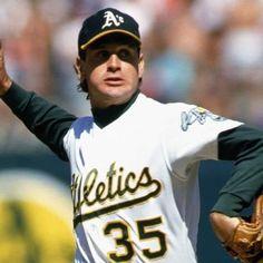 Baseball Photos, Baseball Cards, Book Jacket, American League, Facebook Photos, Baseball Players, Bob, Sports, Brazil