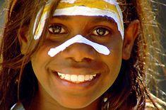 australia.aboriginigirl-xl Bindi, Maya, Merindah etc.