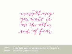 fear   designlovefest