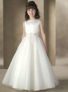 Vestido para Dama de Honra - Fotos e Modelos