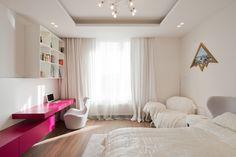 60 идей комнаты для девочки-подростка: цвет, зонирование, аксессуары http://happymodern.ru/komnata-dlya-devochki-podrostka/ Комната, выполненная в стиле минимализм Смотри больше http://happymodern.ru/komnata-dlya-devochki-podrostka/