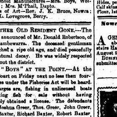 08 Aug 1894 - No title