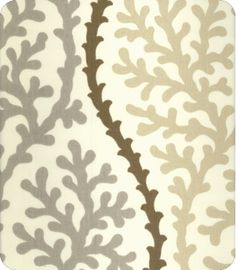 Master Bedroom Curtains: online fabric, lewis and sheron, lsfabrics