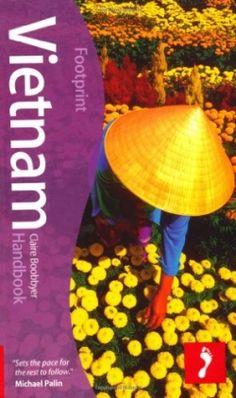 Vietnam is on my short list - http://elledeeesse.squidoo.com/ninh-binh-vietnam