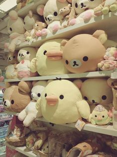 Image shared by 人形の顔. Find images and videos about cute, kawaii and japan on We Heart It - the app to get lost in what you love.