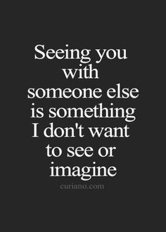 Best 22 Quotes about Moving on from a Crush – Quotes Words Sayings Life Quotes Love, New Quotes, Crush Quotes, Mood Quotes, Happy Quotes, Funny Quotes, Inspirational Quotes, Heart Quotes, Being Loved Quotes