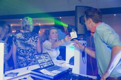 #request #song for the #wedding #dj by http://www.17sounds.nl/bruiloft-dj