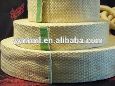 big size Aramid fabric kevlar fabric kevlar tape