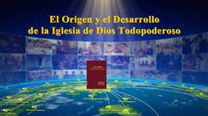 The Church of Almighty God came into being because of the appearance and work of the returned Lord Jesus—Almighty God, Christ of the last days, and also unde. Films Chrétiens, Jesus Christus, Saint Esprit, Church News, Daily Word, Christian Songs, Christen, Kirchen, Word Of God