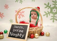58 Super Ideas For Funny Christmas Pictures Kitty Baby Christmas Photos, Funny Christmas Pictures, Xmas Photos, Toddler Christmas, Holiday Pictures, Babies First Christmas, Xmas Pics, Christmas Humor, Christmas Cards