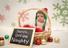 #christmas #xmas #christmaspicture #noel #picture #photography #kid #newborn #baby #diy #holiday #winter #Weihnachten #popular