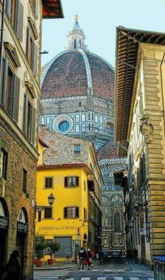 Florence, Italy #travel #travelinspiration #travelphotography #florence #YLP100BestOf #wanderlust