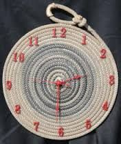 Image result for rope art