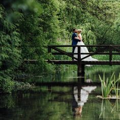 A fairytale wedding at the Crown of crucis in the cotswolds. #cirencesterphotographer #cotswoldphotographer #cotswoldweddingvenue #cotswoldwedding #cirencester #cirencesterwedding #reflection #brideandgroom #newlyweds #mrandmrs #gloucestershireweddingphotographer #bridgereflection #bride #crownofcrucis #tanlijoyphotography #ukweddingphotographer #kissingcouple #weddingdress http://gelinshop.com/ipost/1524841981585521192/?code=BUpU7QLAfoo