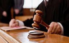 Περίεργοι ελληνικοί νόμοι για ειδικές περιπτώσεις!!!