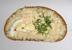 Foto: J Camembert Cheese, Ham, Dairy, Food, Essen, Hams, Yemek, Eten, Meals