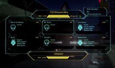 Game UI: Photo