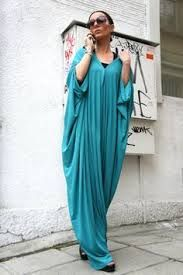 oversized dresses - Google Search