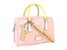 http://www.cbsandiego.com/guess-leandra-box-satchel-p-4885.html