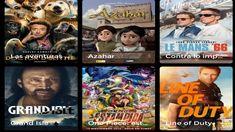 MOVIETIME Nueva Aplicacion de Cine 2020 Romance, Le Mans, Musical, Baseball Cards, Watch Movies Online Streaming, Movie List, Lovers, Movies, Romance Film