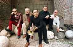 Il 21 aprile Paolo Fresu in concerto a Imola (BO)