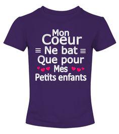 mon coeur  => #parents #father #family #grandparents #mother #giftformom #giftforparents #giftforfather #giftforfamily #giftforgrandparents #giftformother #hoodie #ideas #image #photo #shirt #tshirt